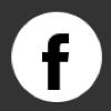 Dê like no nosso Facebook