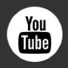 Suscreva o nosso Youtube